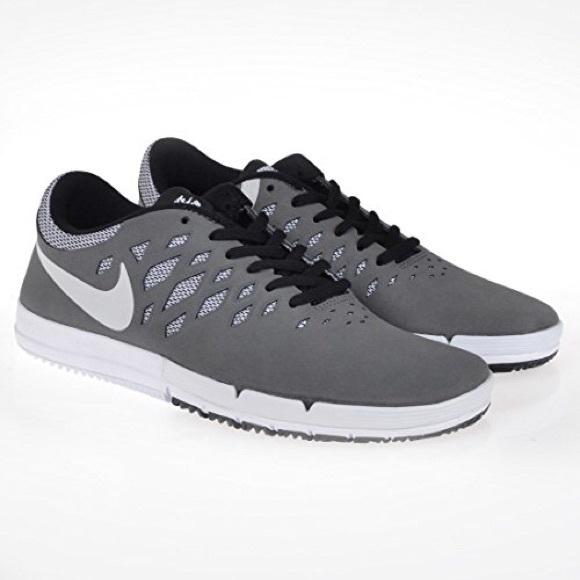 quality design 230b0 91be3 ... THIS ITEM IS SOLD! Men s Nike SB Free Skater Shoes.  M 5a590f5f84b5ceb98b24c2f4